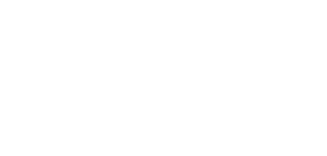 HOUSES-OF-EMPATHY logo-BRANCO-01