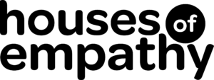 HOUSES-OF-EMPATHY logo-PRETO