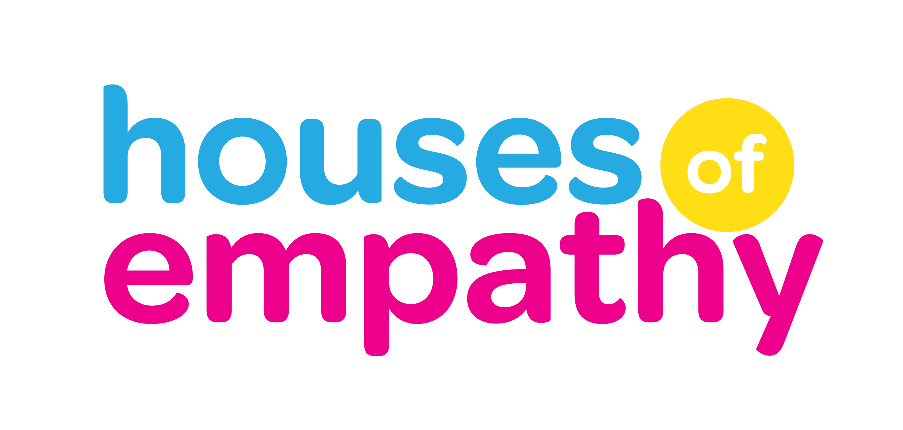 HOUSES-OF-EMPATHY logo-final-01