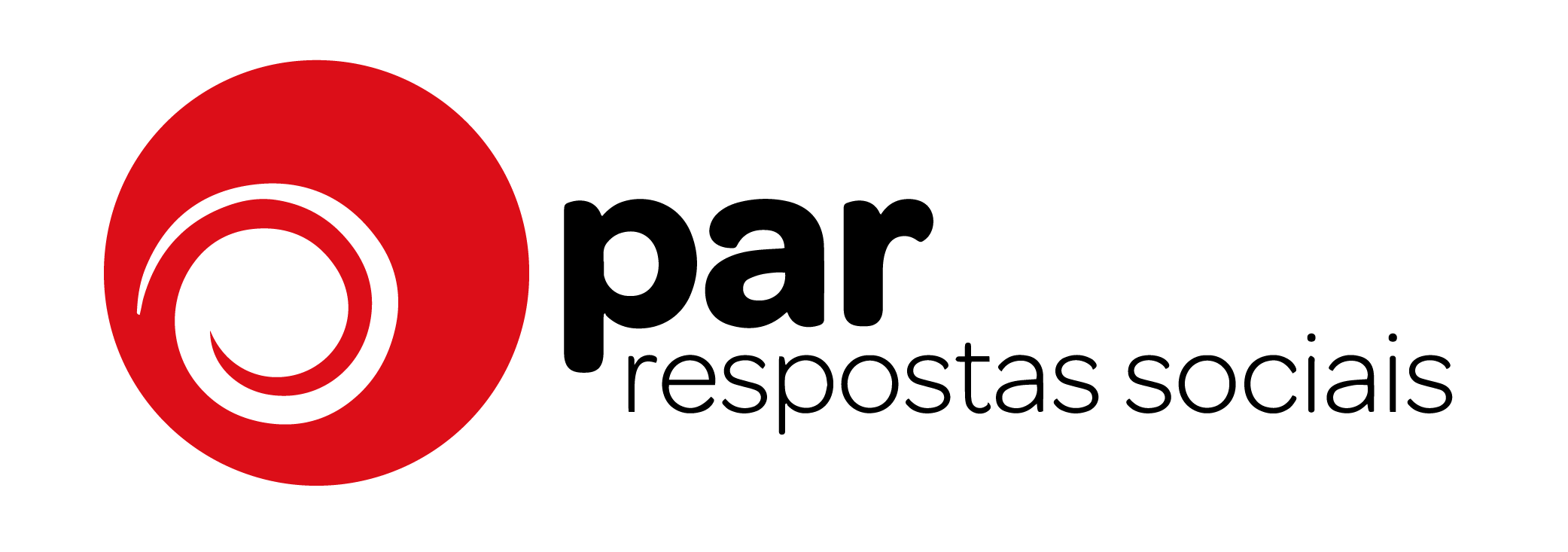 LogoPar_png