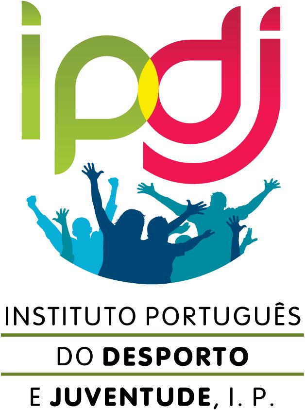 Logo_IPDJ