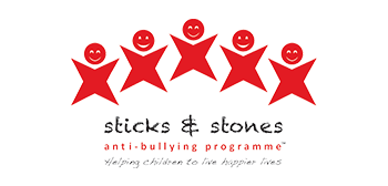 Sticks-and-stones-sem-fundo (1)