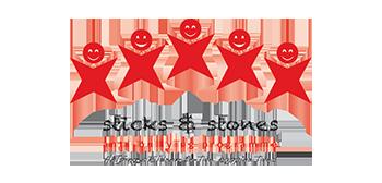 Sticks-and-stones-sem-fundo (1)
