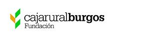 cajarural-logo