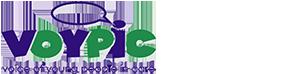 voypic-logo