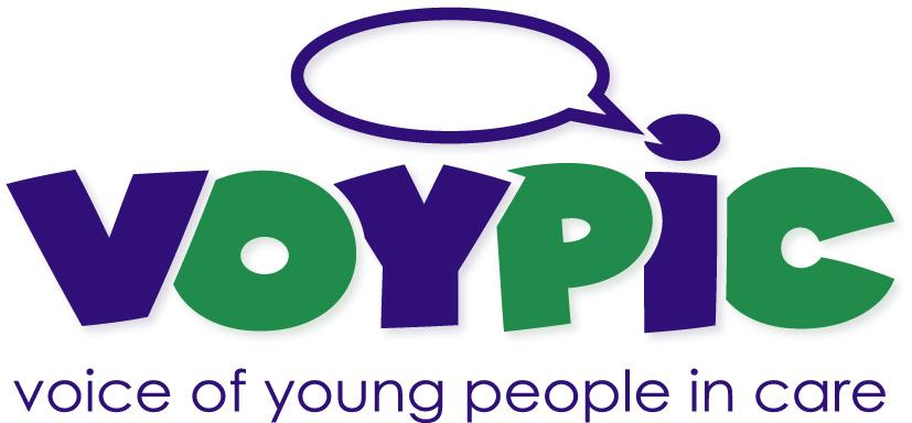 voypic_logo_medium