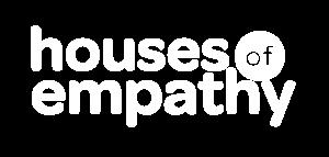 HOUSES-OF-EMPATHY logo-BRANCO-01