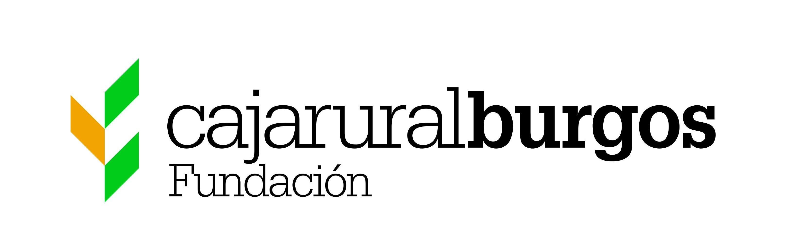 Logotipo_Fundacioncajarural_01 (2)