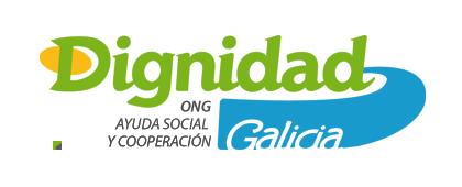 logo-dignidade-galicia